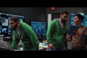 Cisco Threat Response – The extra help your SOC really needs