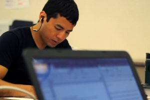 Fortinet Network Security Academy at Oregon Tech University | Training