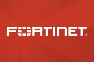 Fortinet Unveils Industry's First SD-WAN ASIC | WAN Edge