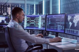The State of Operational Technology and Cybersecurity | Infrastructure Security