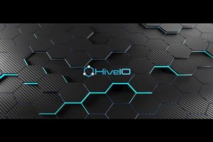 GPU Powered Desktops With Hive Fabric