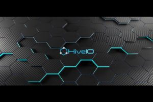 NVMe as Cache with Hive Fabric