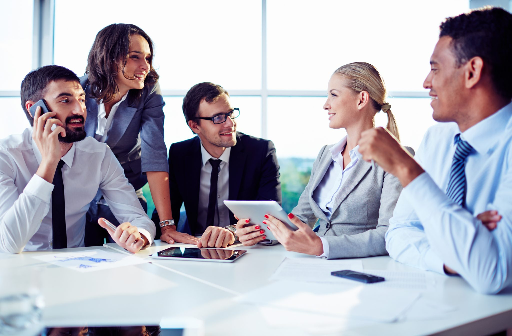 Business Hardware & Software -- copy Enterprise IT Services 844-487-7283 https://www.arnettgroup.net