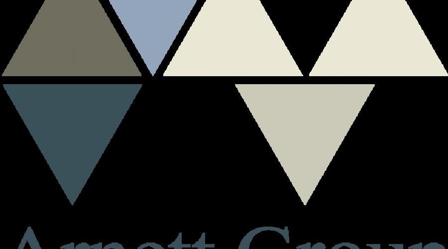 The Arnett Group Update Podcast – Interview with Scott Arnett, Arnett Group's Founder and CEO – S01E03