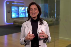 Introducing Women of Cisco