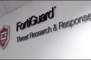 FortiGuard Labs: Global Threat Research and Response | Threat Intelligence