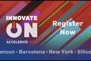 Innovate On   Fortinet Accelerate 2020