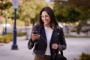 Your Unified Collaboration Experience With Cisco Webex Calling