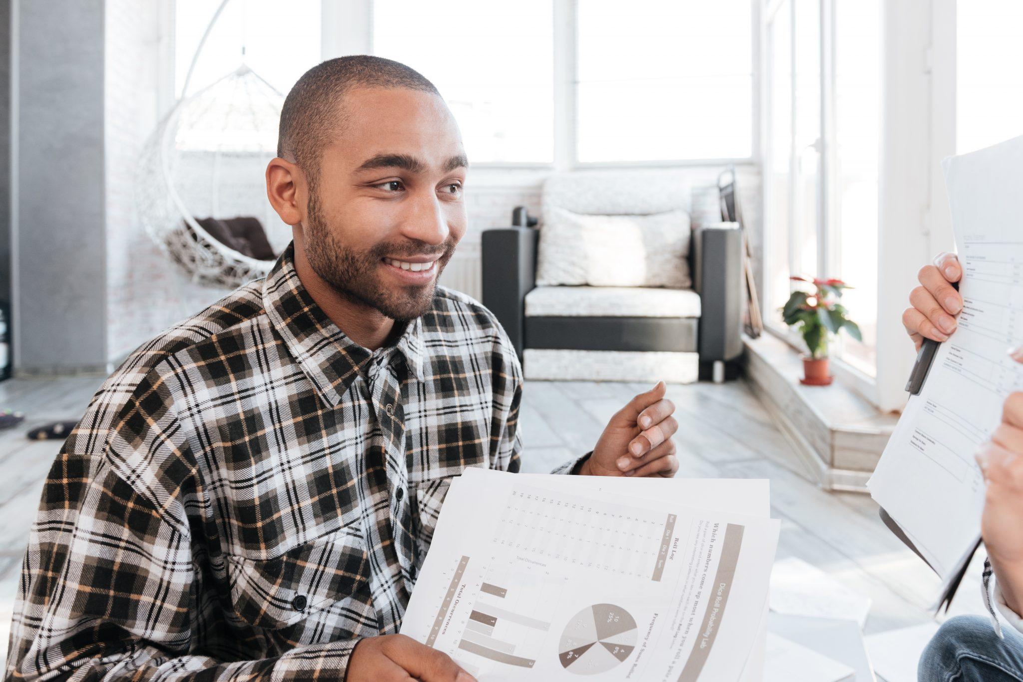 Virtual IT Department - CIO, CTO, CISO Services Enterprise IT Services 844-487-7283 https://www.arnettgroup.net