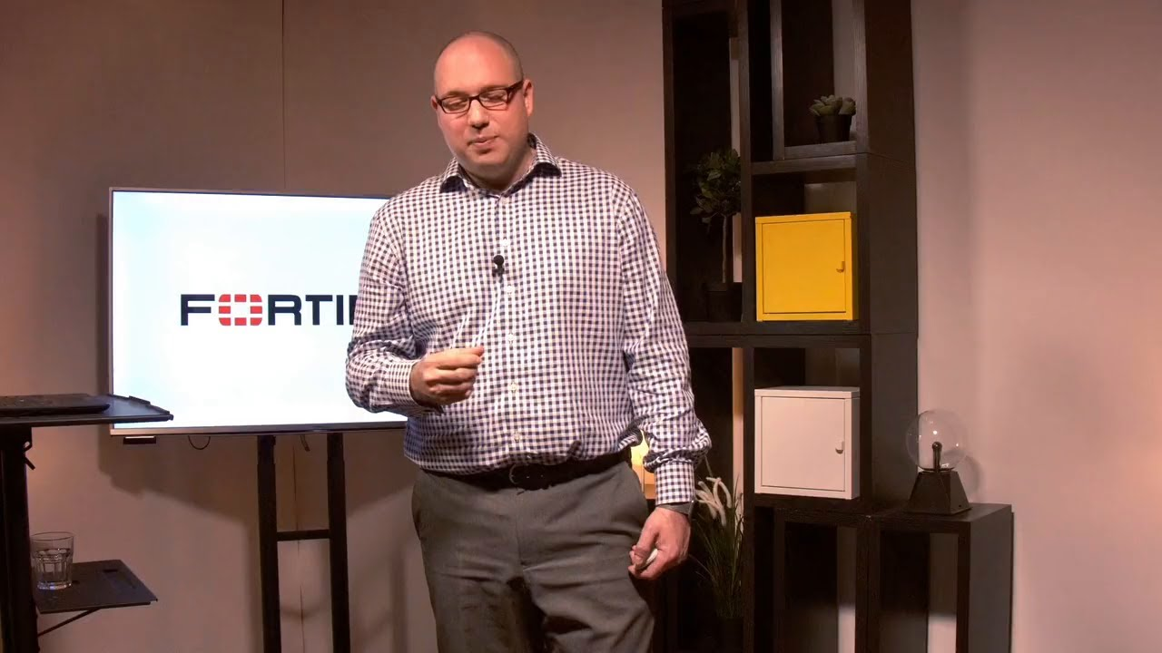 SEO XTC Enterprise IT Services 844-487-7283 https://www.arnettgroup.net