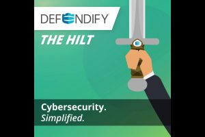 The Hilt: Sid Bose – The Intersection of Cybersecurity, Law, and Business