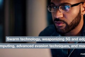 Fortinet 2020 Threat Landscape Predictions   Threat Research