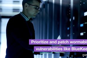 Fortinet Q3 Threat Landscape Report   Threat Research