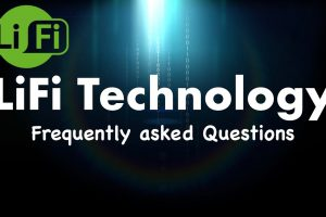 LiFi Technology, Everything You Need To Know