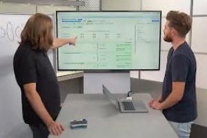 Cisco Tetration: Basic Application Discovery
