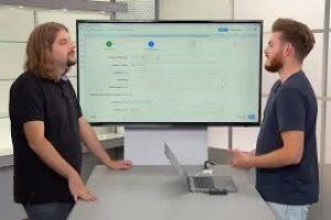 Cisco Tetration Connector Deployment