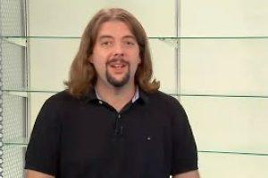 Cisco Tetration: Data Backup and Restore