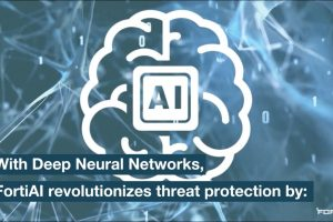FortiAI: Virtual Security Analyst Revolutionizes Threat Protection | Artificial Intelligence