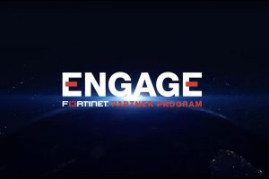 Fortinet's Engage Partner Program | Fortinet Partner