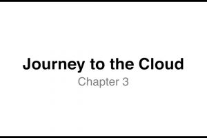 Warrior Invictus: Journey to the Cloud | Part 3 | Cloud Security