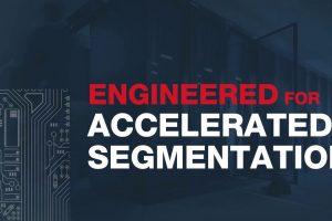 NP7: Engineered for Accelerated Segmentation | Security Performance
