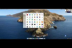 How to Run Windows Virtual Desktop on a Mac