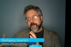 Cisco Chat Live: SMB Myth Busting, Part 5
