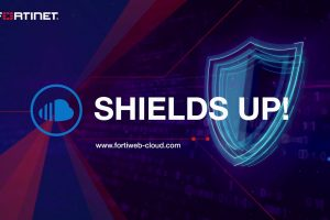 ShieldsUp! – Machine Learning for Advanced Threat Protection | FortiWeb Cloud