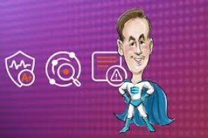 Defendify Partner Program : Using 3 Free Cybersecurity Tools