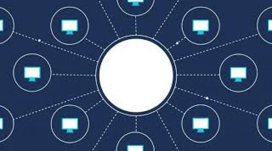 Cisco Catalyst PON Series overview