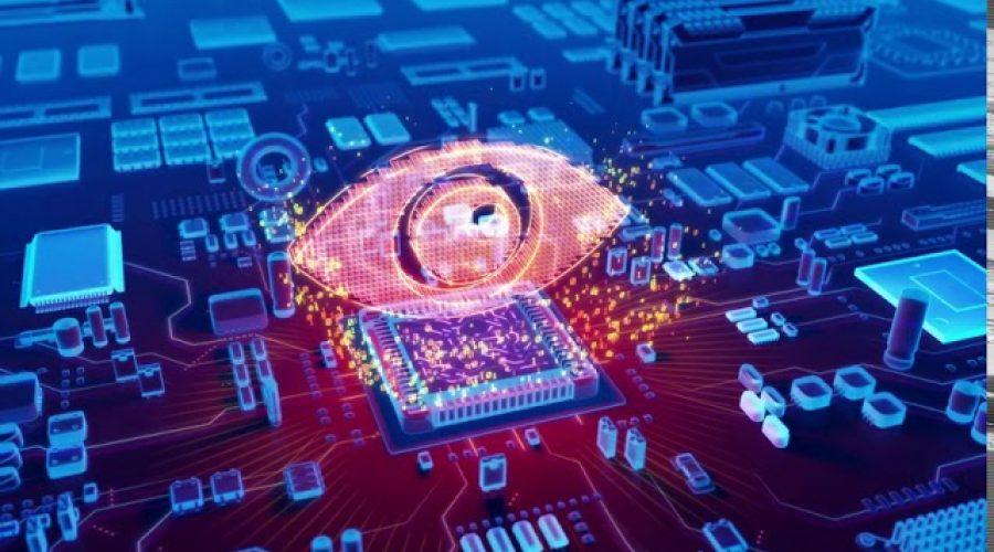 SmiForce's Server Performance Analytics