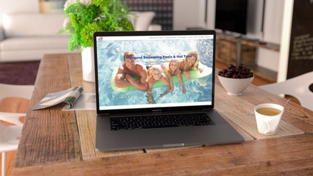 ASAP Website Design