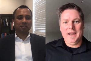 Fortinet: A Leader in the 2020 Gartner Magic Quadrant for WAN Edge Infrastructure | FortinetLIVE