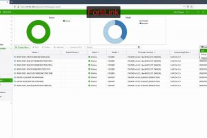 Fortinet FortiOS 6.4 Overview | FortiOS