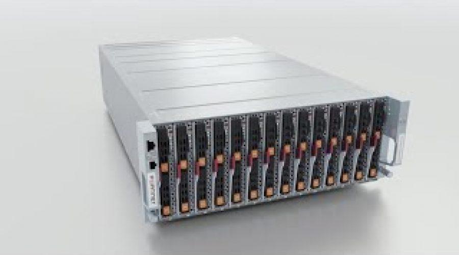 Introducing the FortiAnalyzer Big Data 4500F Series | Fortinet Big Data Network Analytics