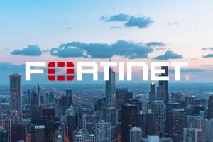 Fortinet: Security-Driven Networking for a Hyperconnected World | Cybersecurity