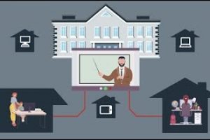 How the Fortinet Security Fabric Empowers K-12 Education | K-12 Cybersecurity