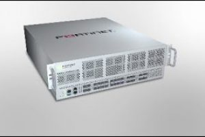 Introducing the FortiGate 4200F | Next-Generation Firewall