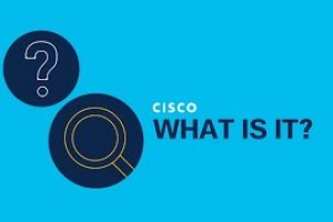 What is SDCI?