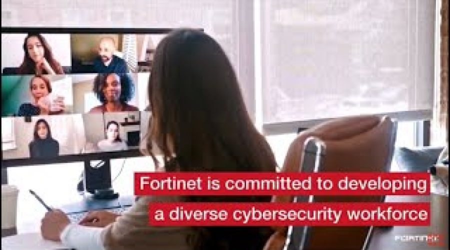 Fortinet Extends Availability of Free Self-Paced NSE Training Courses   Cybersecurity Training