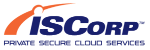 April 26, 2021 -- ISCorp Partners with Arnett Group to Deliver Data Center Relocation Services Enterprise IT Services 844-487-7283 https://www.arnettgroup.net