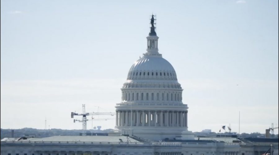 Mitigate Risk and Fortify Agency Security with Fortinet Federal   Federal Cybersecurity