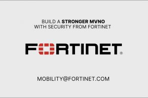 Security is Essential for MVNOs and Their Customers MVNO | Mobile Virtual Network Operator