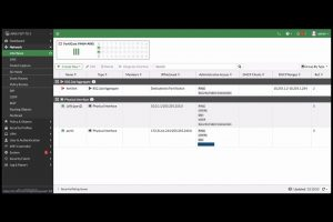 FortiGate on AWS Set-up Tutorial | Cloud Security for AWS
