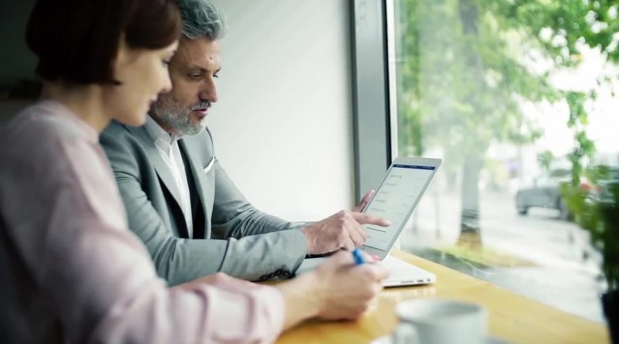 Building Better Business Outcomes with Cisco Managed Services Partners