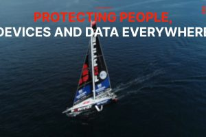 Fortinet Delivers Adaptability, Performance, Innovation, and Speed